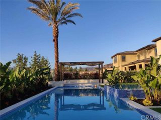 Photo 3: 86 Bellatrix in Irvine: Residential Lease for sale (GP - Great Park)  : MLS®# OC21109608