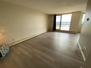 """Photo 11: 1607 320 ROYAL Avenue in New Westminster: Downtown NW Condo for sale in """"THE PEPPERTREE"""" : MLS®# R2573028"""