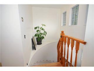 """Photo 12: 878 E 23RD AV in Vancouver: Fraser VE House for sale in """"CEDAR COTTAGE"""" (Vancouver East)  : MLS®# V1022949"""