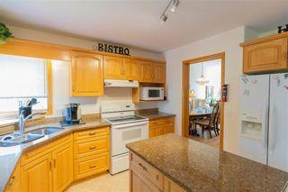 Photo 11: 149 Southbridge Drive in Winnipeg: Southdale Residential for sale (2H)  : MLS®# 202113556