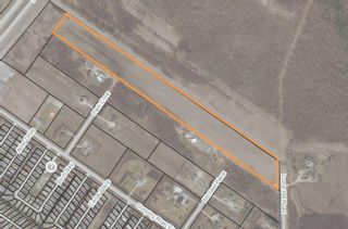 Photo 1: Three Mile Road in St Clements: Vacant Land for sale : MLS®# 202118307