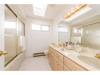 Photo 14: 368 HYTHE Avenue in Burnaby: Capitol Hill BN House for sale (Burnaby North)  : MLS®# R2226832