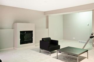 Photo 33: 526 High Park Court NW: High River Detached for sale : MLS®# A1052323