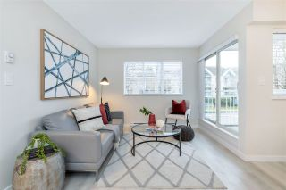 """Photo 4: 201 1883 E 10TH Avenue in Vancouver: Grandview Woodland Condo for sale in """"Royal Victoria"""" (Vancouver East)  : MLS®# R2541717"""
