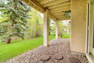 Photo 45: 12 Strathlea Place SW in Calgary: Strathcona Park Detached for sale : MLS®# A1114474