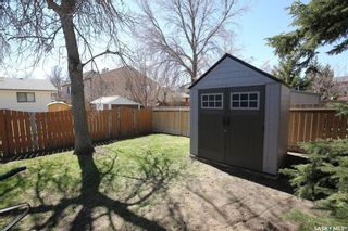 Photo 37: 165 Rink Avenue in Regina: Walsh Acres Residential for sale : MLS®# SK852632