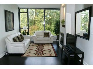 """Photo 1: 305 7088 18TH Avenue in Burnaby: Edmonds BE Condo for sale in """"PARK 360"""" (Burnaby East)  : MLS®# V857950"""