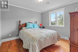 Photo 25: 19 Goldeneye Place in Mount Pearl: House for sale : MLS®# 1237845