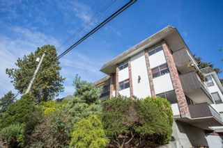 """Photo 3: 103 1330 MARTIN Street: White Rock Condo for sale in """"THE COACH HOUSE"""" (South Surrey White Rock)  : MLS®# R2517158"""