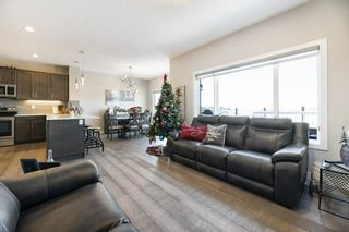 Photo 15: 33 RED FOX WY: St. Albert House for sale : MLS®# E4181739