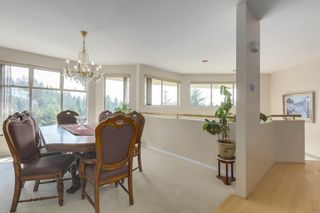 Photo 8: 4809 NORTHWOOD Place in West Vancouver: Cypress Park Estates House for sale : MLS®# R2578261
