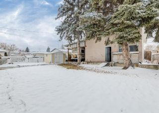 Photo 20: 2211 39 Street SE in Calgary: Forest Lawn Detached for sale : MLS®# A1085601