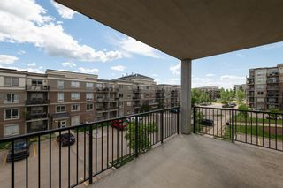 Photo 11: 314 136C Sandpiper Road: Fort McMurray Apartment for sale : MLS®# A1116291