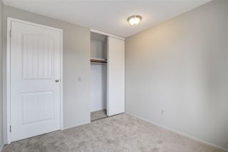Photo 23: 121 8930-99 Avenue: Fort Saskatchewan Townhouse for sale : MLS®# E4236779