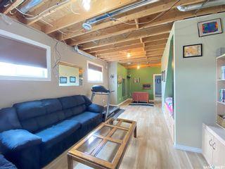 Photo 38: 731 Bury Street in Loreburn: Residential for sale : MLS®# SK867698
