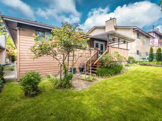 """Photo 22: 6774 197 Street in Langley: Willoughby Heights House for sale in """"Langley Meadows"""" : MLS®# R2583199"""