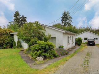 Photo 1: 1972 Murray Rd in Sooke: Sk Sooke Vill Core House for sale : MLS®# 844031