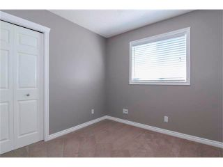Photo 22: 196 TUSCANY HILLS Circle NW in Calgary: Tuscany House for sale : MLS®# C4019087
