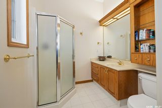 Photo 32: 5600 Clarence Avenue South in Casa Rio: Residential for sale : MLS®# SK864079