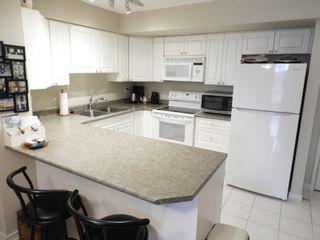 Photo 9: 803 10909 103 Avenue in Edmonton: Zone 12 Condo for sale : MLS®# E4262565
