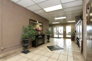 """Photo 23: 105 33165 2ND Avenue in Mission: Mission BC Condo for sale in """"Mission Manor"""" : MLS®# R2575183"""
