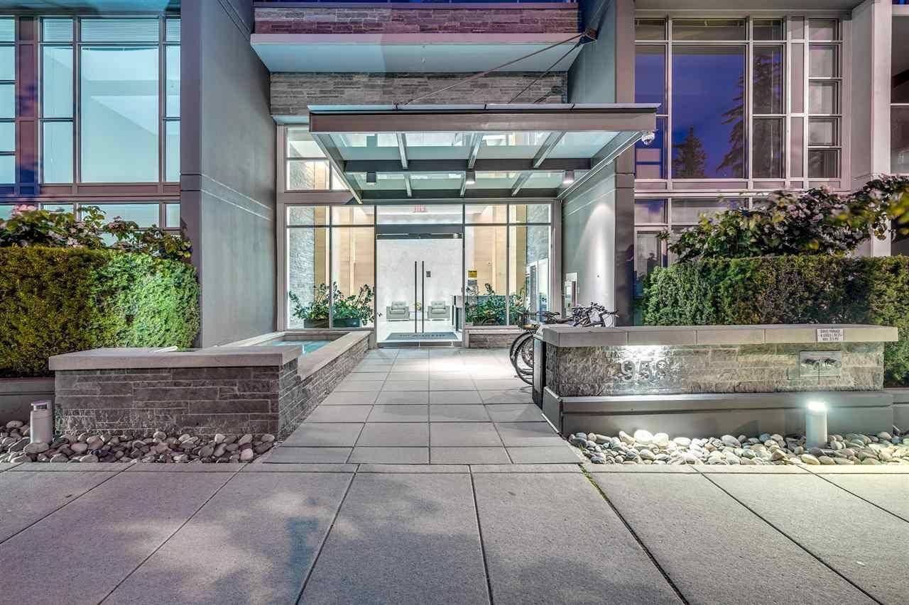 "Main Photo: 303 958 RIDGEWAY Avenue in Coquitlam: Central Coquitlam Condo for sale in ""THE AUSTIN"" : MLS®# R2285275"