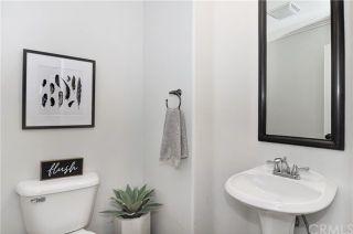 Photo 8: 5326 Charlotta Drive in Huntington Beach: Residential for sale (17 - Northwest Huntington Beach)  : MLS®# OC19169539