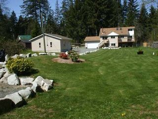 Photo 1: 3802 ROYSTON ROAD in ROYSTON: Other for sale : MLS®# 275580