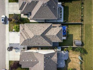 Photo 41: 2679 ANDERSON Crescent in Edmonton: Zone 56 House for sale : MLS®# E4256405
