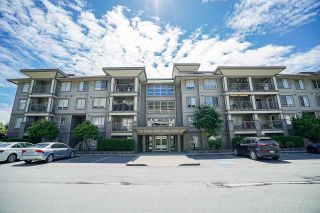 "Photo 4: 208 45561 YALE Road in Chilliwack: Chilliwack W Young-Well Condo for sale in ""VIBE"" : MLS®# R2538899"