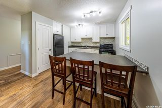 Photo 4: 9 1024 C Avenue North in Saskatoon: Caswell Hill Residential for sale : MLS®# SK871746
