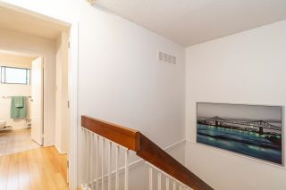 Photo 35: 5793 MAYVIEW Circle in Burnaby: Burnaby Lake Townhouse for sale (Burnaby South)  : MLS®# R2625543