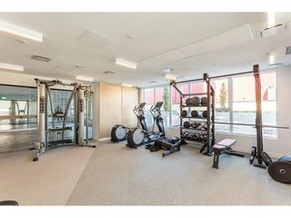 """Photo 39: 2806 13655 FRASER Highway in Surrey: Whalley Condo for sale in """"King George Hub 2"""" (North Surrey)  : MLS®# R2609676"""