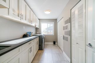 "Photo 14: 13357 59 Avenue in Surrey: Panorama Ridge House for sale in ""PANORAMA RIDGE"" : MLS®# R2536099"
