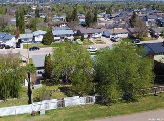 Photo 19: 330 Aspen Drive in Swift Current: South East SC Residential for sale : MLS®# SK855665