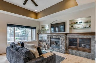 Photo 18: 717 Stonehaven Drive: Carstairs Detached for sale : MLS®# A1105232