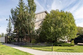 Photo 38: 1124 Panamount Boulevard NW in Calgary: Panorama Hills Detached for sale : MLS®# A1144513