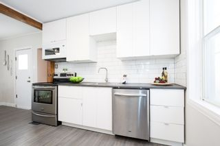 Photo 12: 378 Inglewood Street in Winnipeg: St James House for sale (5E)  : MLS®# 202003616