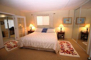 Photo 14: CARLSBAD WEST Manufactured Home for sale : 2 bedrooms : 7104 Santa Cruz #57 in Carlsbad