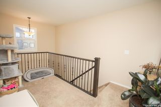 Photo 13: 704 150 Langlois Way in Saskatoon: Stonebridge Residential for sale : MLS®# SK860950