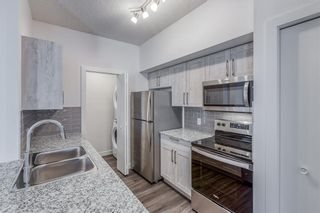 Main Photo: 3613 4641 128 Avenue NE in Calgary: Skyview Ranch Apartment for sale : MLS®# A1131035