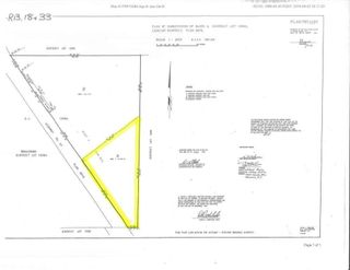 Photo 23: LOT A 37 Highway: Kitwanga Land for sale (Smithers And Area (Zone 54))  : MLS®# R2506362
