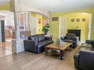 Photo 13: 7411 148 Avenue in Edmonton: Zone 02 House for sale : MLS®# E4264524