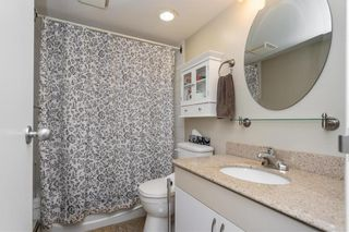 Photo 17: 1101 77 Edmonton Street in Winnipeg: Downtown Condominium for sale (9A)  : MLS®# 202025405