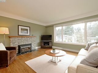 Photo 3: 2331 Bellamy Rd in VICTORIA: La Thetis Heights House for sale (Langford)  : MLS®# 780535