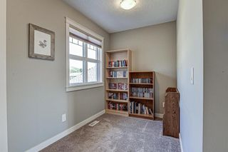 Photo 18: 213 George Street SW: Turner Valley Detached for sale : MLS®# A1127794
