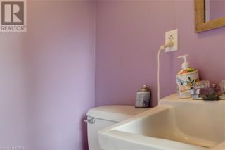 Photo 42: 60 REED Boulevard in Burnt River: House for sale : MLS®# 40153725