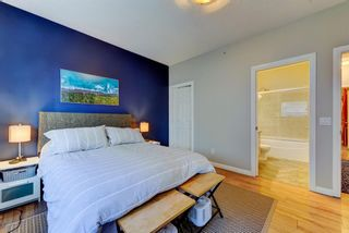 Photo 14: 417 527 15 Avenue SW in Calgary: Beltline Apartment for sale : MLS®# A1060317