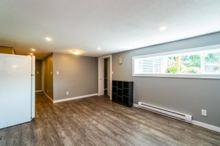Photo 39: 2756 SANDERSON Road in Prince George: Peden Hill House for sale (PG City West (Zone 71))  : MLS®# R2604539