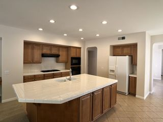 Photo 12: CHULA VISTA House for sale : 5 bedrooms : 1477 Old Janal Ranch Rd